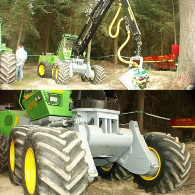 sifor-6x6-harvester.jpg