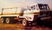 Snowbird-6x6-truck
