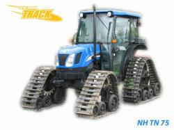 team-track-nhtn2-on-a-new-holland-tractor.jpg