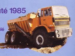 titan-articulated-dumper-6x6-1985.jpg