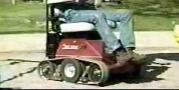 Tracabout-wheelchair-on-youtube