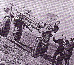 tractor-for-slopes.jpg