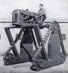 tractor-mounted-on-stilts-1954.jpg
