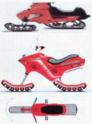 two-tracks-motorcycycle-project.jpg