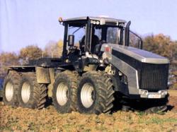 union-dtv-8x8-2006.jpg