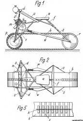 us002061290-001-bendable-track-on-motorbike-1936.jpg