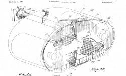 us002900210-001-inflatable-track-1959.jpg