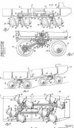 us003354861-001-screw-vehicle-of-wilcox-and-bekker.jpg