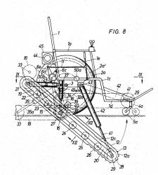 us003529688-002-tracked-wheel-chair-3-1970.jpg
