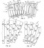 US003548962-004 Bendable Track