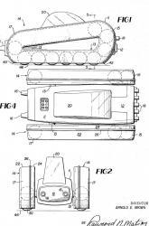 us003695736-002-endless-track-vehicle-1972.jpg