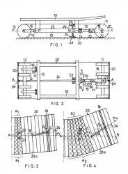 us004051914-002-steerable-track.jpg