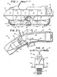 us004453611-002-bendable-one-track-vehicle-1984.jpg