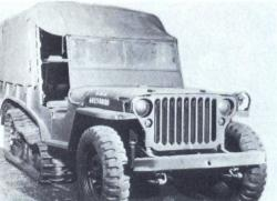 willys-mb-modified-snow-tractor-half-track-t28.jpg